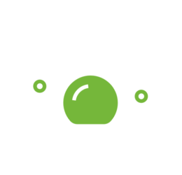 Holistic Performance